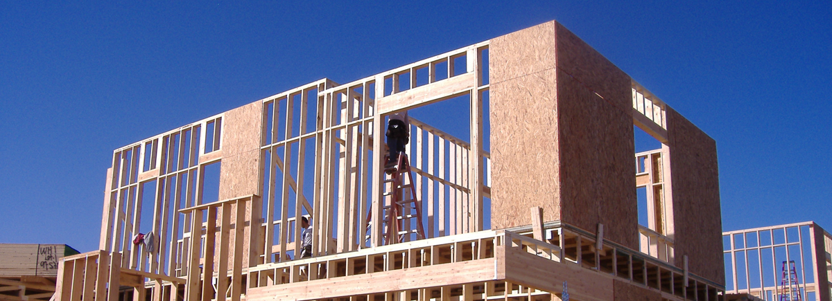 Whitton Framing | Local Framing Services - Phoenix & Tucson, Arizona